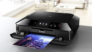 Ink, Printer & Computer Sales