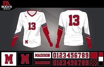 Madison-Volleyball.jpg