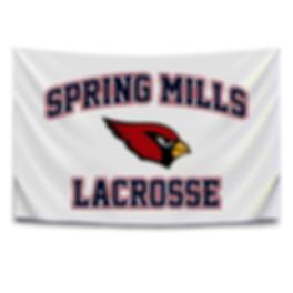 Spring Mills Banner.png