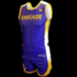 Cascade_1 TJ01M.png