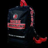 Boise Wrestling PMB24.png