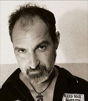 Daniele Pelizzari.jpg