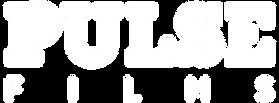 Pulse Films Logo White.png