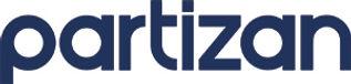 mail-signature-partizan-logo-new.jpg