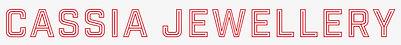 Cassia Jewellery Logo.jpeg