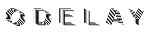 Odelay PNG Logo.png
