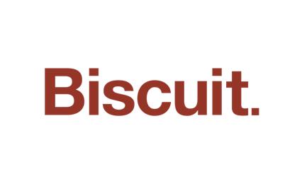 Biscuit Filmworks Surge Ahead