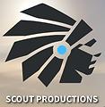 Screen Shot 2020-12-16 at 11.17.00.png