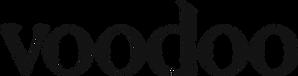 2061_VoodooFilms_Logo_Artwork.png