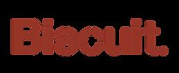 Biscuit_logo_uk_RGB_hi_res.png