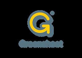 GS Logo-Wordmark 2017png.png
