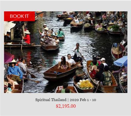 Spiritual Thailand OSP.png
