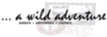 AWA_postmark_logo.jpg