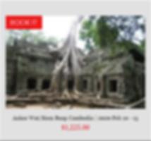Ankor Wat OSP.png