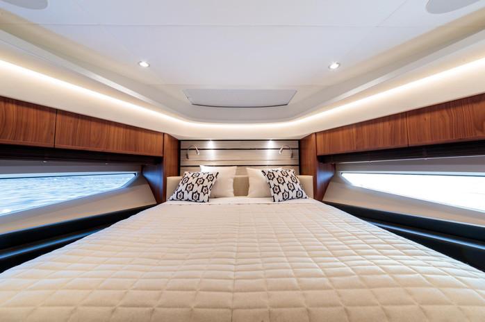 Nelena - VIP Cabin