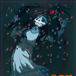 Son de Muerta: Ophelia II