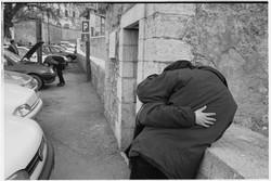 Headless - by David Peat