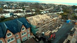 Dalkey Manor January 28th (11)