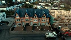 Dalkey Manor January 28th (13)
