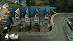 Dalkey Manor January 28th (7)