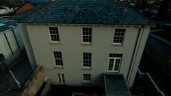 Dalkey Manor January 28th (15)