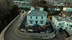 Dalkey Manor January 28th (9)