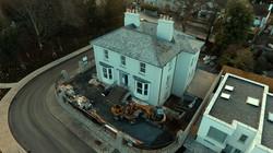 Dalkey Manor January 28th (5)