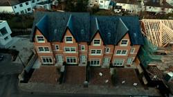 Dalkey Manor January 28th (12)