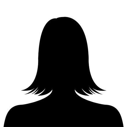 Female-profile-silhouette.jpg