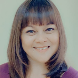 Melanie Matsumoto