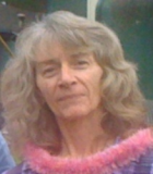 Beverly Zigmond, DN, CSAC