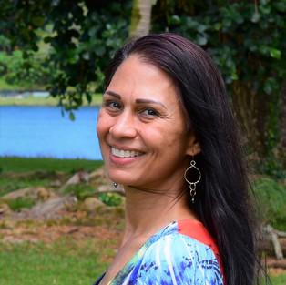 Jewel Castro
