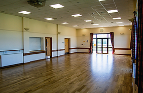 Main Hall photo 2.PNG
