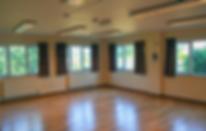 Main Hall photo 1.PNG