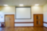 Main Hall Screen photo.PNG
