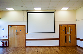 Main Hall Screen photo.PNG