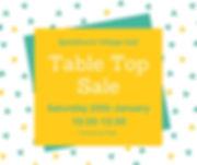 Table Top Sale.jpg
