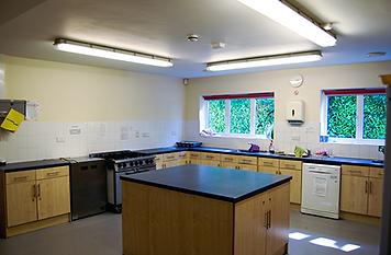 Kitchen photo.PNG