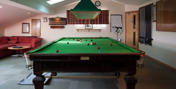 Snooker photo.PNG