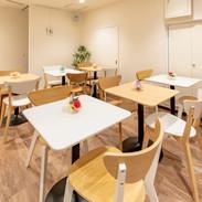 cafe_002.jpg