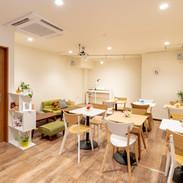 cafe_001.jpg