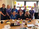 Nurses Day 2019.jpg