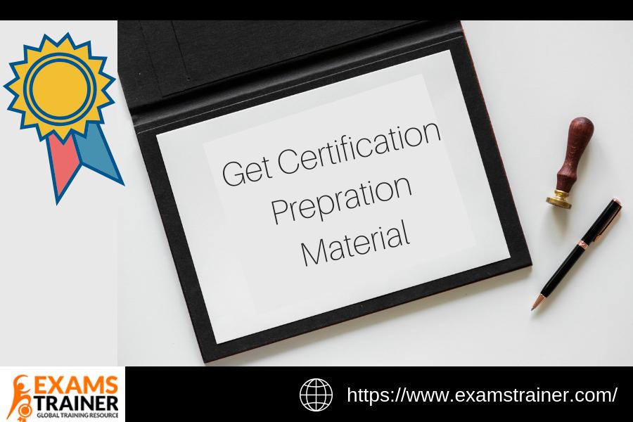 1Z0-991 Oracle Innovation Management Exam Preparation