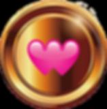 push-button-computer-file-gold-button-WO