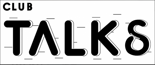 ClubTalkslogo-690x291.png