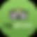 logo-tripadvisor.png