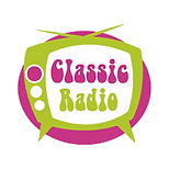 classic-radio-player.png