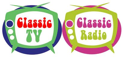 classic-tv-radio.png