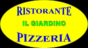 LOGO GIARDINO.png