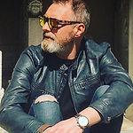 Image - Gediminas Looking Cool.jpg